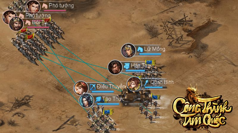 gmo-cong-thanh-tam-quoc-cho-phep-game-thu-moc-lop 2
