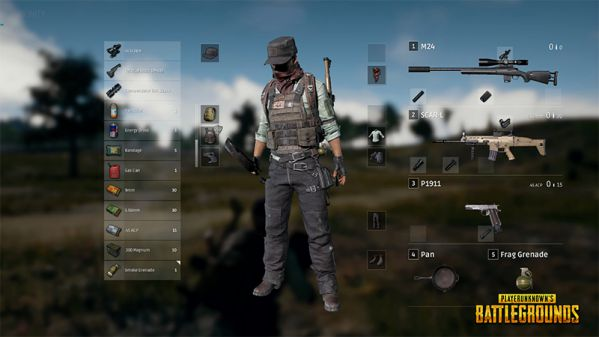 battlegrounds-tua-game-online-hay-nhat-gioi-nam-2017 1
