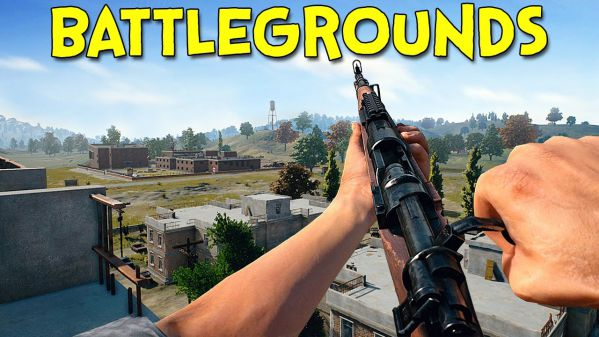 battlegrounds-tua-game-online-hay-nhat-gioi-nam-2017 4