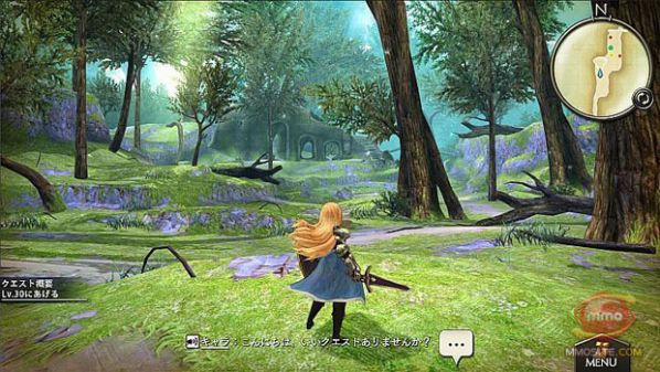 dung-bo-qua-4-game-online-mien-phi-tren-pc-cuoi-thang-8-nay 6