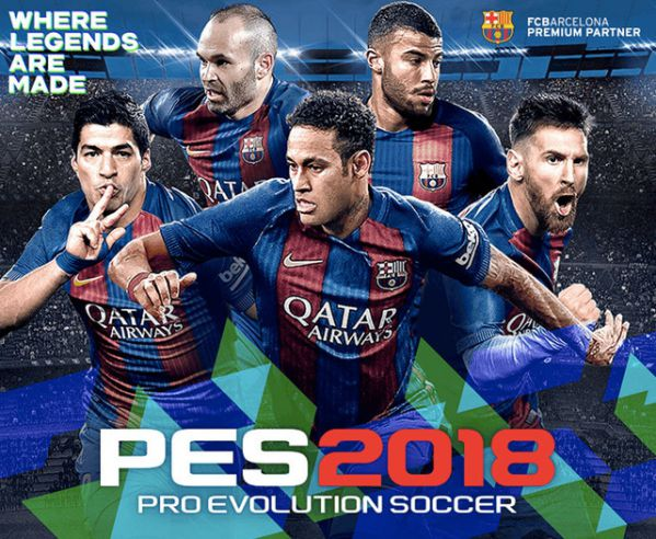 pes-2018-cau-hinh-may-choi-game-bong-da-tot-nhat-tren-pc 2