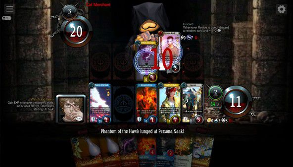 4-game-online-chat-luong-nhat-ra-mat-cuoi-thang-9-choi-ngay 2