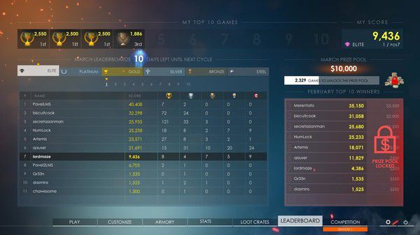 doi-gio-voi-top-game-online-hap-dan-phong-cach-battlegrounds 8
