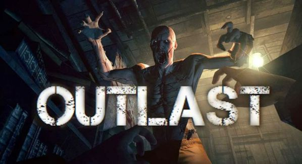 hot-lay-ngay-outlast-gia-29-usd-dang-mien-phi-tren-humble-store