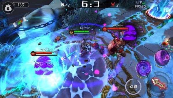 top-10-game-moba-hay-duoc-gamer-yeu-thich-nhat-hien-nay-p1 1