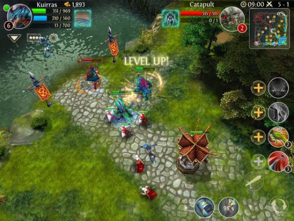 top-10-game-moba-hay-duoc-gamer-yeu-thich-nhat-hien-nay-p1 10
