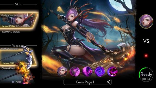top-10-game-moba-hay-duoc-gamer-yeu-thich-nhat-hien-nay-p1 2