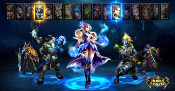 top-10-game-moba-hay-duoc-gamer-yeu-thich-nhat-hien-nay-p1 7