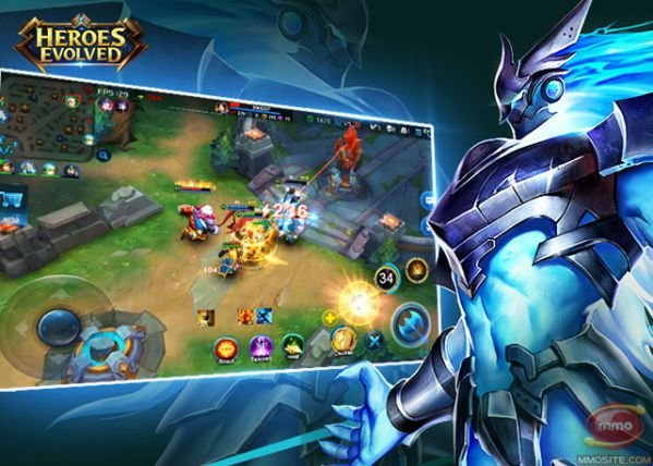 top-10-game-moba-hay-duoc-gamer-yeu-thich-nhat-hien-nay-p1 8