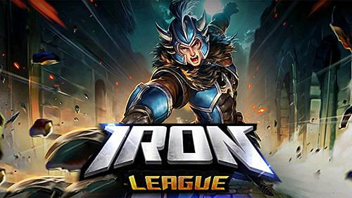 top-10-game-moba-hay-duoc-gamer-yeu-thich-nhat-hien-nay-p2 1