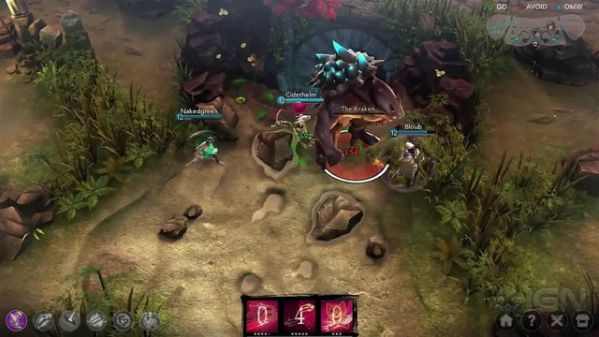 top-10-game-moba-hay-duoc-gamer-yeu-thich-nhat-hien-nay-p2 10