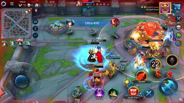 top-10-game-moba-hay-duoc-gamer-yeu-thich-nhat-hien-nay-p2 2