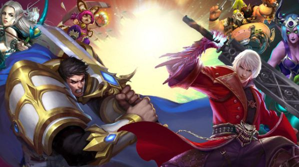 top-10-game-moba-hay-duoc-gamer-yeu-thich-nhat-hien-nay-p2 3