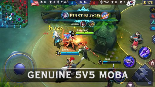 top-10-game-moba-hay-duoc-gamer-yeu-thich-nhat-hien-nay-p2 4