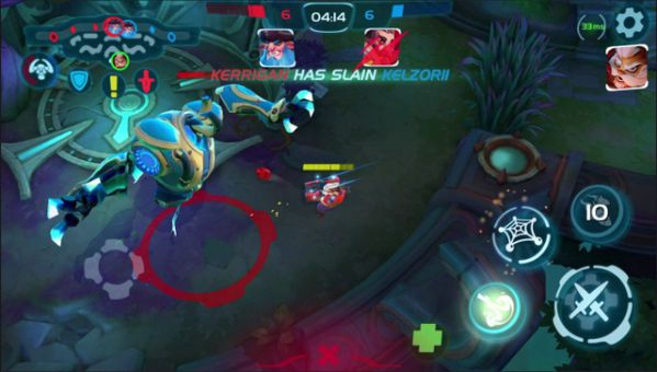 top-10-game-moba-hay-duoc-gamer-yeu-thich-nhat-hien-nay-p2 6