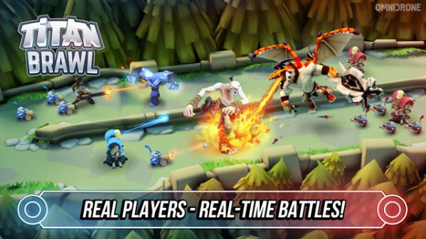 top-10-game-moba-hay-duoc-gamer-yeu-thich-nhat-hien-nay-p2 8