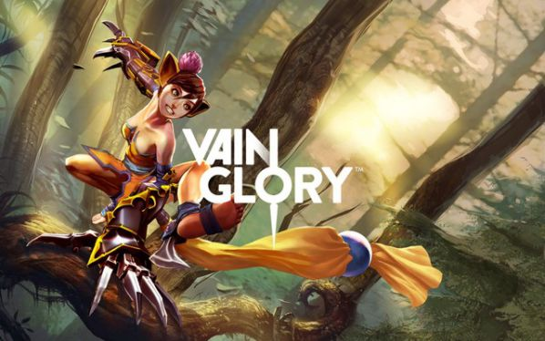 top-10-game-moba-hay-duoc-gamer-yeu-thich-nhat-hien-nay-p2 9