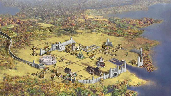 nhanh-tay-lay-key-mien-phi-game-kinh-dien-civilization-iii-nao 2