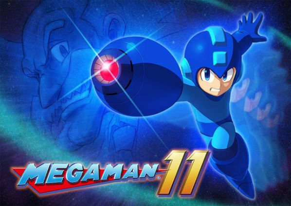 mega-man-tro-lai-tren-pc-ps4-xbox-one-switch-vao-nam-2018