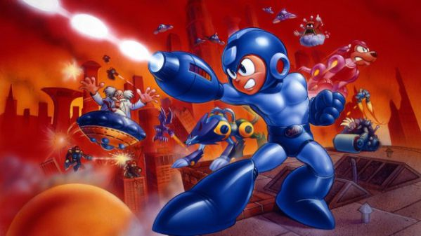 mega-man-tro-lai-tren-pc-ps4-xbox-one-switch-vao-nam-2018 2