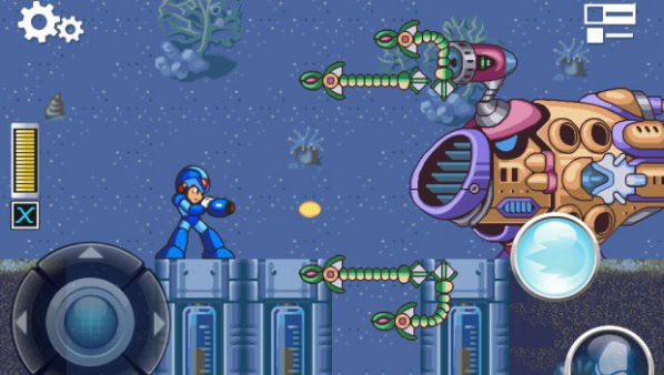mega-man-tro-lai-tren-pc-ps4-xbox-one-switch-vao-nam-2018 3