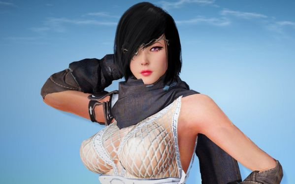black-desert-online-an-dinh-ra-mat-server-sea-tai-dna-ngay-17-1