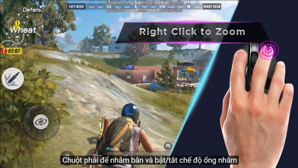 huong-dan-choi-pubg-mobile-tren-pc-bang-chuot-voi-bluestacks-3