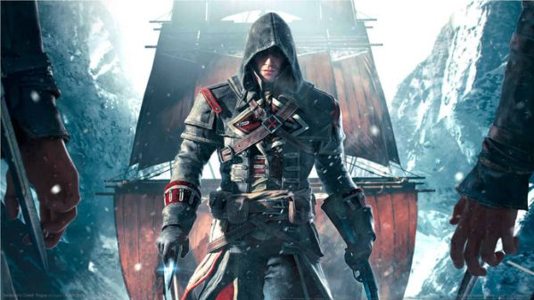 tim-hieu-assassins-creed-rogue-remastered-truoc-ngay-ra-mat 2