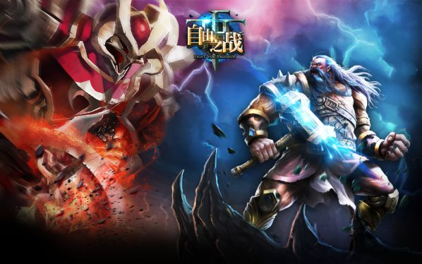 top-10-game-moba-trung-quoc-dang-choi-nhat-hien-nay-tren-mobile 5