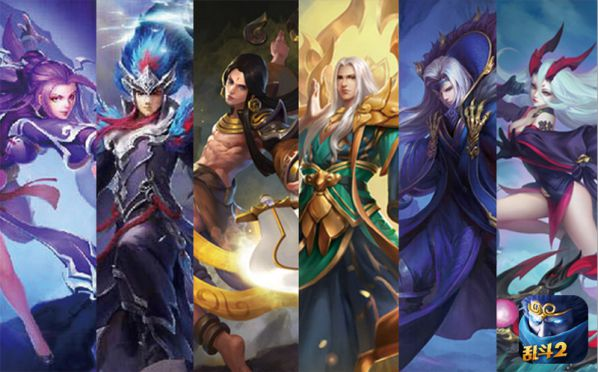 top-10-game-moba-trung-quoc-dang-choi-nhat-hien-nay-tren-mobile 7
