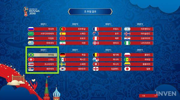 fifa-online-4-se-co-che-do-choi-world-cup-2018-sieu-hap-dan 3