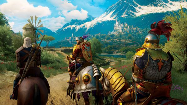 top-10-game-rpg-so-huu-the-gioi-ao-tuyet-voi-nhat-tren-pc-console 4