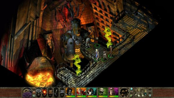 top-10-game-rpg-so-huu-the-gioi-ao-tuyet-voi-nhat-tren-pc-console 7