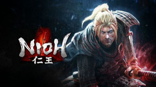 top-8-game-hay-duoc-mong-giam-gia-steam-summer-sale-2018 6